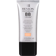 Revlon PhotoReady BB Cream Skin Perfector Medium
