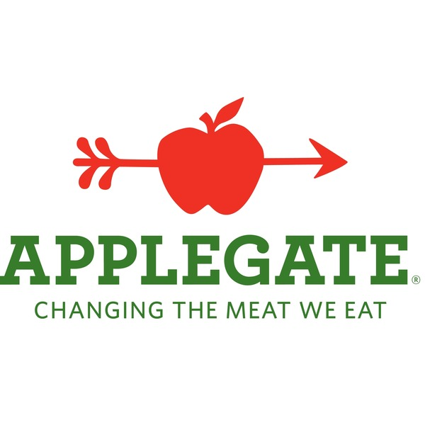 Applegate Virginia Brand Ham