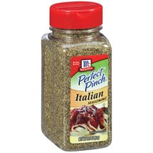 Perfect Pinch Italian Seasoning