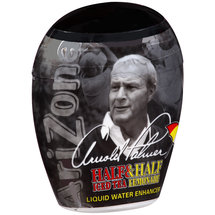 Arizona Arnold Palmer Half Iced Tea & Half Lemonade Liquid Water Enhancer