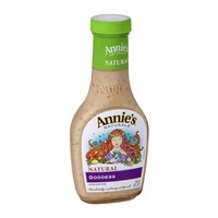 Annie's Homegrown Goddess Dressing