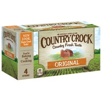 Hormel Country Crock Regular Sticks