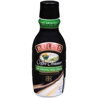 Baileys Non Alcoholic The Original Irish Cream Coffee Creamer