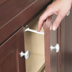 Safety 1st Cabinet & Drawer Latches