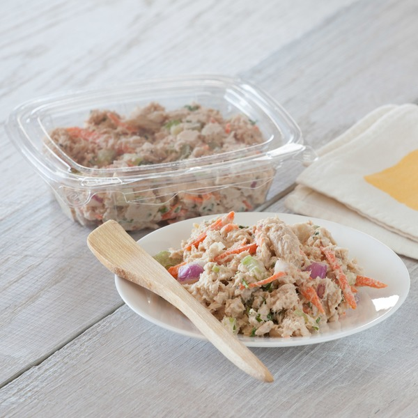 Whole Foods Market Tuna Salad Fresh Pack