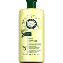 Herbal Essences Shine Collection Brilliance Conditioner