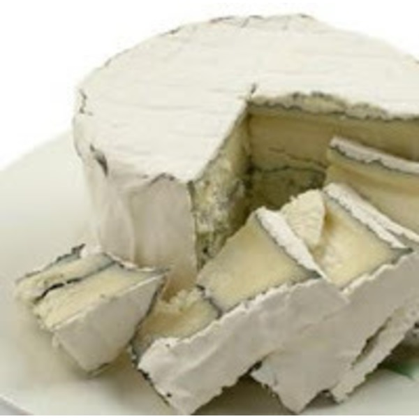 Cypress Grove Chevre Humboldt Fog Mini