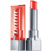 L'Oreal Paris Colour Riche Balm Pop Lip Balm 430 Fiery Red