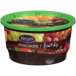 Marzetti Chocolate Fruit Dip
