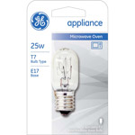 GE appliance 25 watt T7 1-pack