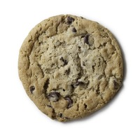 Whole Foods Market Sale Cookie