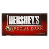Hershey Special Dark XL Candy Bar