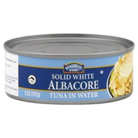 Hill Country Fare Solid White Albacore Tuna In Water