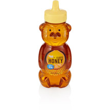 Great Value Clover Honey
