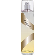 Nude by Rihanna Fragrance Mist