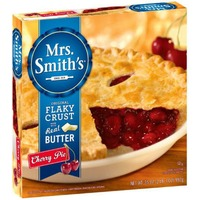 Mrs. Smith's Original Flaky Crust Cherry Pie