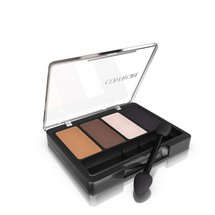 CoverGirl Eye Enhancers 4-Kit Eye Shadow Prima Donna