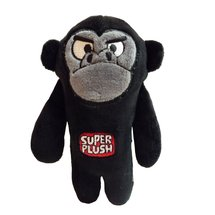 R2P Plush Awesome Ape