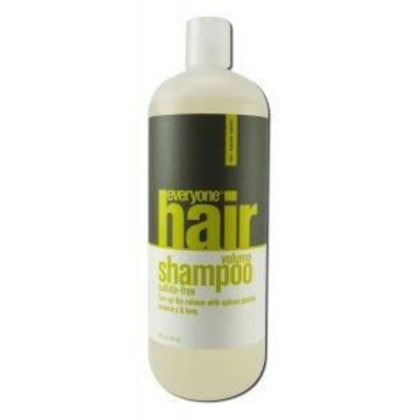 Everyone Hair Volume Shampoo