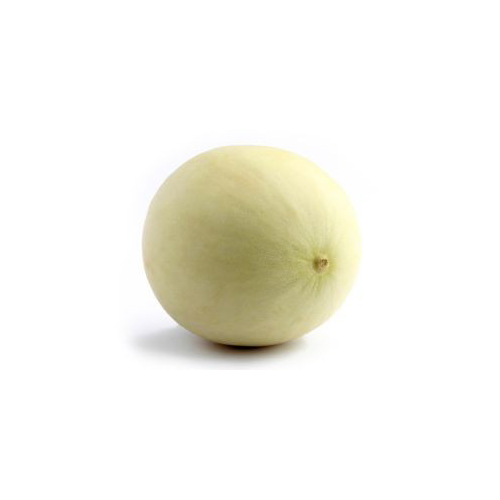 Honeydew Melon each