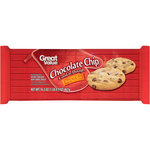 Great Value Chocolate Chip Cookies Cookie Dough