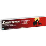 Zimecterin Anthelmintic And Boticide Worm And Bot Remover