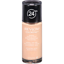 Revlon ColorStay Makeup for Normal/Dry Skin 220 Natural Beige