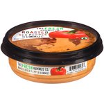 The Fresh Hummus Co. Roasted Red Pepper Hummus