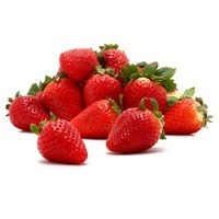 Well Pict Strawberries