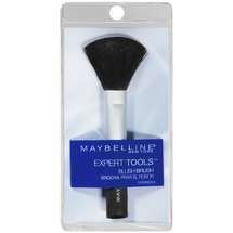 Maybelline Blush Expert Tools Brush