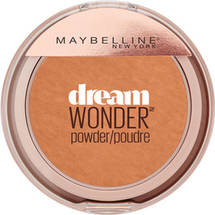 Maybelline Dream Wonder Powder Coconut