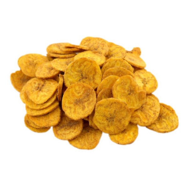 SunRidge Farms Plantain Chips