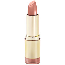 Milani Color Statement Lipstick Naturally Chic