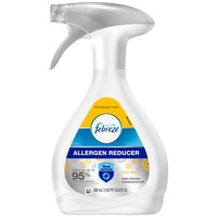 Febreze Allergen Reducer Clean Splash Air Care