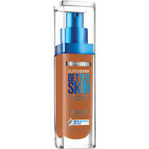 Maybelline SuperStay Better Skin Foundation Coconut