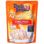 Uncle Ben's Original Ready Rice