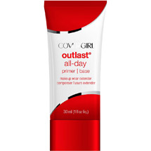 CoverGirl Outlast All Day Primer
