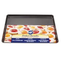 Wilton Baking Sheet