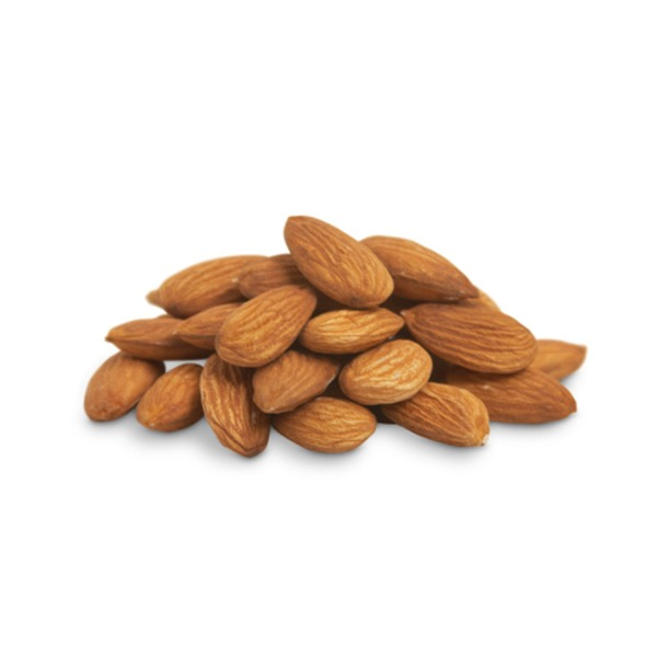 Whole Foods Market Organic Whole Almonds