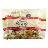 Nature's Eats Tropical Island Trail Mix
