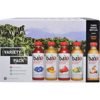 Bai5 Antioxidant Infusion Variety Pack