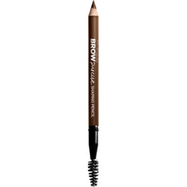 Eye Studio® Brow Precise 265 Auburn Shaping Pencil