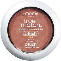 L'Oreal Paris True Match Blush  Subtle Sable
