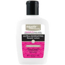 Equate Beauty Original Formula Ultra-Hydrating Beauty Lotion