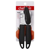 Chef Style Gear Style Can Opener