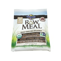 Garden of Life Raw Meal Chocolate Packet