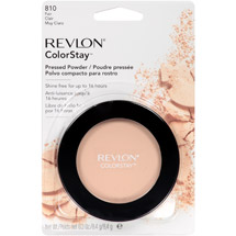 Revlon ColorStay Pressed Powder Fair