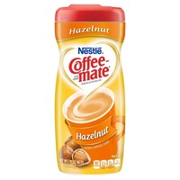 Nestlé Coffee Mate Hazelnut Powder Coffee Creamer