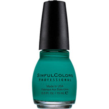 Sinful Colors Professional Nail Polish Rise & Shine