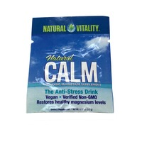 Natural Vitality Natural Calm Anti-Stress Drink
